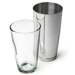 buy shaker online
