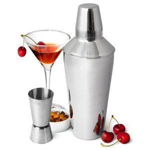 buy shaker set